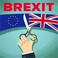 brexit-akanews