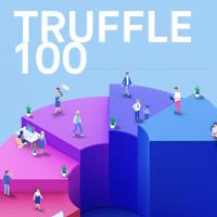 Truffle 100
