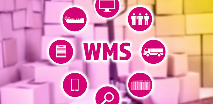 Logisticiens, 3 bénéfices d'utiliser un logiciel WMS